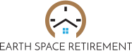 Earth Space Retirement